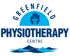 Greenfield Physiotherapy Centre