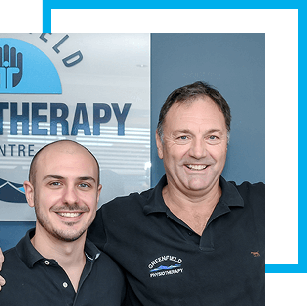 Greenfield physiotherapists