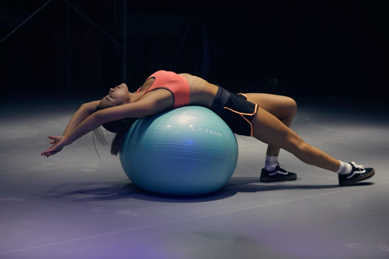 6 Reasons Sports Physiotherapy is Useful for Athletes
